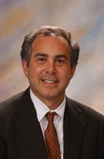 Paul Florsheim
