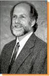Douglas Kirby
