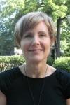 Valerie Sedivy