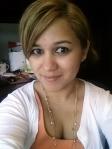 Lisette Orellana