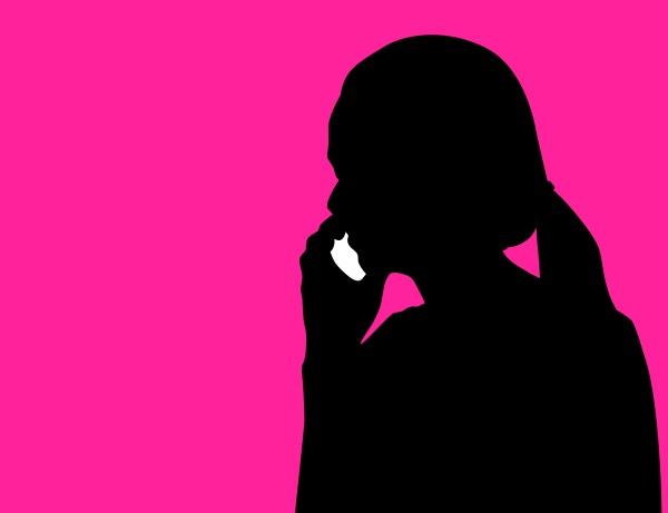 teen_phone
