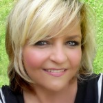 Cheri Gilmore